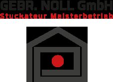 Gebr. Noll GmbH